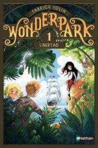 CVT_Wonderpark-1--Libertad_4946